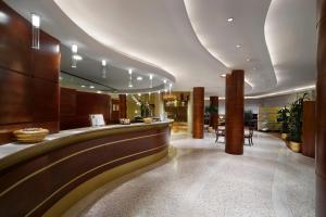 Piane di Mocogno Hotels