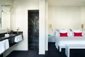 Hotel Miró (5 of 76)