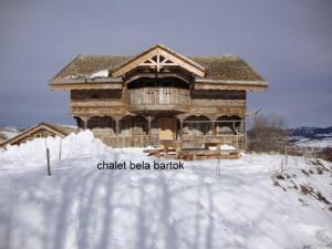 Location gîte, chambres d'hotes Ker Bela dans le département Pyrénées Orientales 66