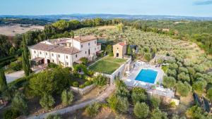 Tenuta Decimo - Villa Dini - AbcAlberghi.com