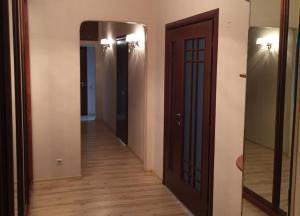 Квартира на Иверской 8 - Cherkasov