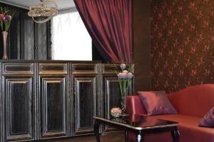 Mini-Hotel Monami - Avtozavodskiy Rayon