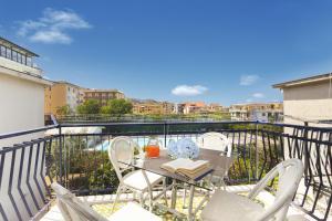 Appartamento Albi - AbcAlberghi.com