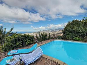 obrázek - Apartment Ocean Views by MHM