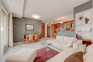obrázek - Spalato Luxury apartman