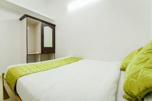 Cozy Home Stay in Edapally Kochi
