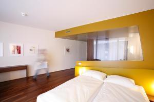 Spa Hotel Bründl