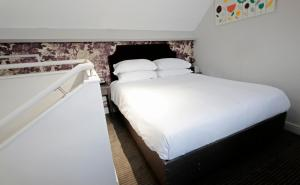 DoubleTree by Hilton York, Hotely  York - big - 3