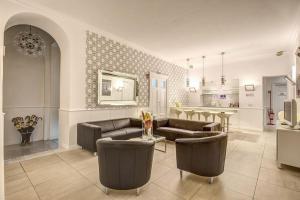 obrázek - Kramer Lux Apartments