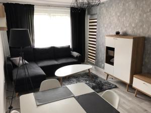 Apartament w dolinie Osławy