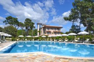 Hotel Villa Elsa - AbcAlberghi.com