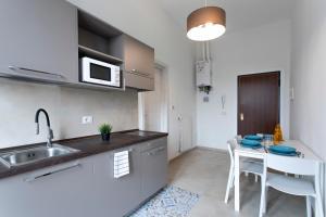 Flatinbo Apartments - Zeus - AbcAlberghi.com