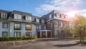 Innisfallen Hotel - Killarney