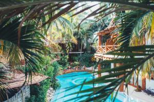 Casa Las Tortugas (21 of 55)