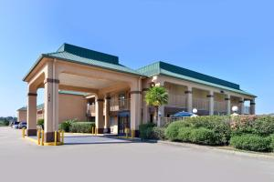 Americas Best Value Inn Denham Springs