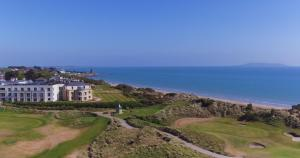Portmarnock Hotel Golf Links