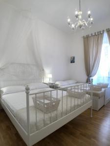 Open Space Borgo pio - abcRoma.com
