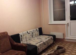 Апартаменты на Азина 40 - Permyaki