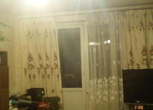 Home on Boevoi 18 - Verkhniy Uslon