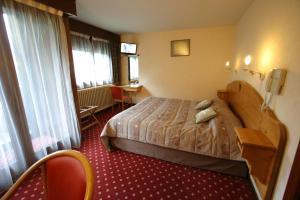 chris-tal-hotel
