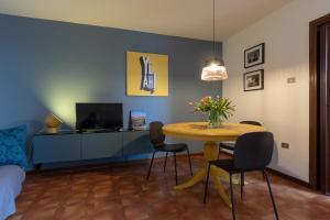 Appartamento Tosca - AbcAlberghi.com