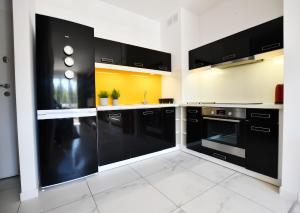 Wolski Apartments - Spacerowa 17