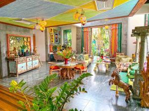 Aathma Colombo House (25 of 88)