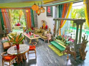 Aathma Colombo House (1 of 88)