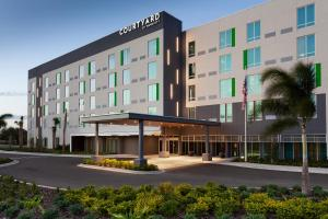 Courtyard by Marriott Winter Haven