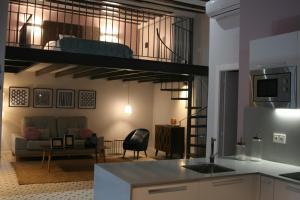 Magnifico apartamento Loft en el corazón de Lorca