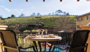 The Meritage Resort and Spa (4 of 16)