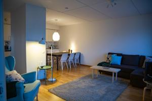 Eklanda Apartment Vågmästareplatsen - Gothenburg