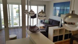 obrázek - APT Emilia - Your holiday home with parking