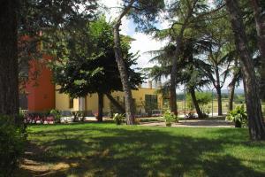 obrázek - Hotel Tiziana