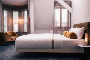 Hotel Krumbach - Balzhausen
