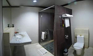 Gambar Hotel Pusat Kota Yogyakarta Yogyakarta