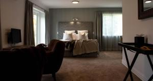 Queenstown Country Lodge - Hotel - Queenstown