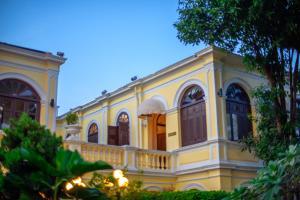Praya Palazzo (14 of 77)