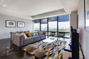 KL Central Luxury Apartment by GuestReady