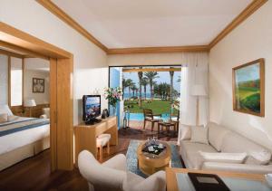 Constantinou Bros Asimina Suites Hotel (2 of 58)