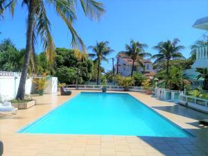 Villa Vacances à 50 mètres du Lagon