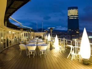 Gran Hotel Domine Bilbao (19 of 67)