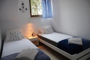 Apartament Kaja