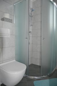 Apartament w Bajkowej Chacie