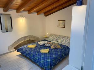 Deni's Apartments - AbcAlberghi.com