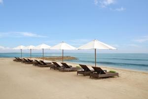 Bali Relaxing Resort and Spa, Resort - Nusa Dua