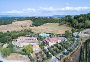 Tenuta Decimo - Il Borgo Di Mariano - AbcAlberghi.com