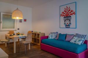 Casa Zara Sorrento - AbcAlberghi.com