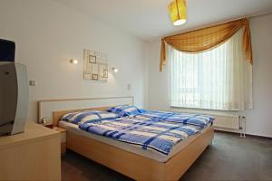 ID 2752 - Private Rooms - Heisede