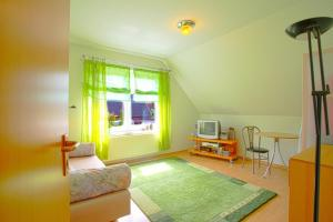 ID 3361 - Private Rooms - Gehrden